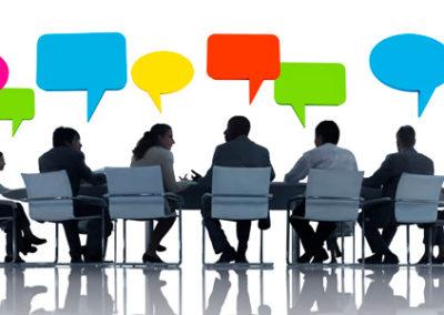 Keystone Sponsor Advisory Group – 9th October 2018