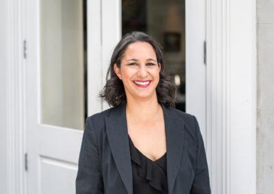 Corrina Gibbons–Hurinui resigns as Trustee